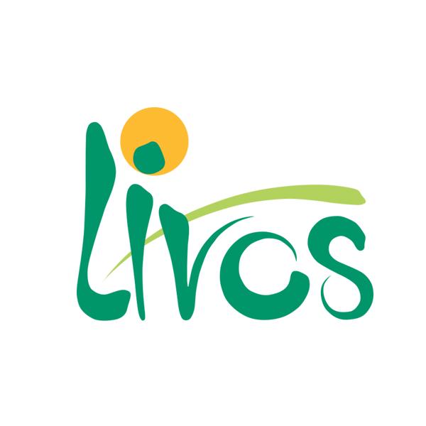 logoLivosFB_v2